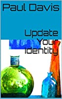 Update Your Identity