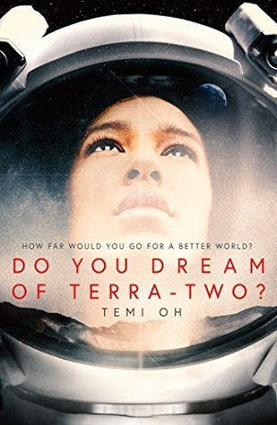 Image result for do you dream of terra two