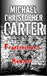 Frankenstein's Hamster: A Christmas Horror novella (Paranormal Tales from Wales)