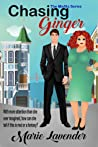 Chasing Ginger (The Misfits, #1)