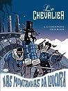 Le Chevalier Nas Montanhas da Loucura by A.Z. Cordenonsi