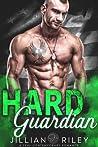 Hard Guardian
