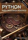 Python Para Desenvolvedores (Em Portuguese do Brasil)