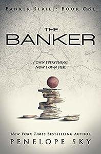 The Banker (Banker, #1)
