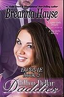 Billion Dollar Daddies: Lonnie 2: Volume 2