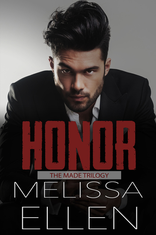 Honor (Made, #1)