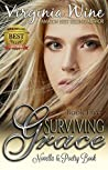 Surviving Grace ( Surviving #5)