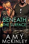 Beneath the Surface (Gray Ghost #3)