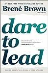 Dare to Lead: Bra...