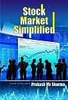 Stock Market Simp...