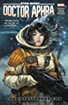 Star Wars: Doctor Aphra, Vol. 4: The Catastrophe Con