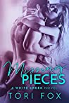 Missing Pieces (White Creek, #1)