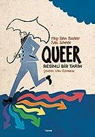 Queer - Resimli Bir Tarih