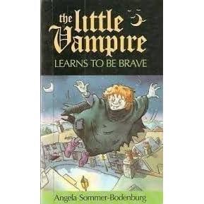 Der kleine Vampir - CD: Der kleine Vampir 11. und der Lichtapparat. CD: FOLGE 11