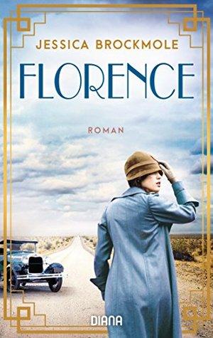 Florence: Roman