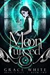Moon Cursed (Devil's Gate #2)