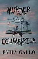 Murder at the Columbarium