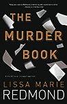 The Murder Book (Cold Case Investigation, #2)