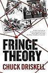 Fringe Theory