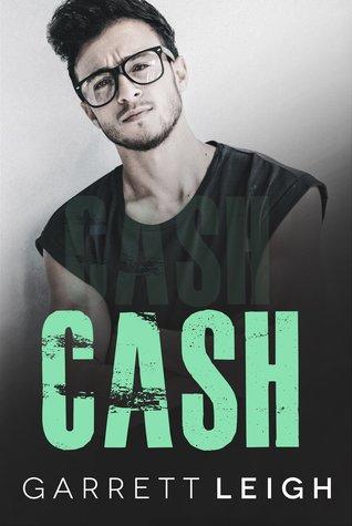 Cash by Garrett Leigh