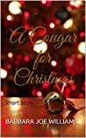 A Cougar for Christmas: Short Story