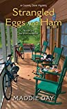 Strangled Eggs and Ham (Country Store Mystery #6)
