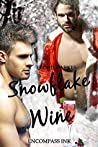 Snowflake Wine