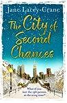 City of Second Chances