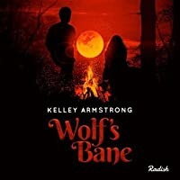 Wolf's Bane (Otherworld Stories #13.8)
