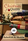 Christmas Quilts (Christmas Collection)