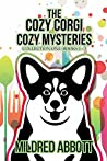 The Cozy Corgi Co...