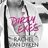 Dirty Exes (Liars, Inc., #1)