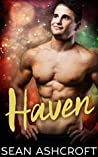 Haven (Wild at Heart #3)
