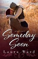 Someday Soon (Not Yet #3)