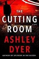 The Cutting Room (Carver and Lake #2)