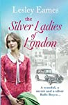 The Silver Ladies of London