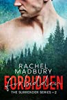 Forbidden (Surrender Series #2)