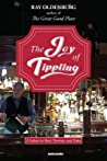 The Joy of Tippling: A Salute to Bars, Taverns, and Pubs