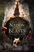 The Lord of the Sabbath (Nation of the Beasts, #1)