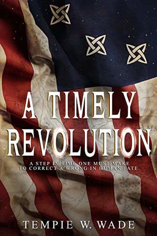 A Timely Revolution