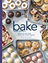 Bake from Scratch (Vol 3): Artisan Recipes for the Home Baker