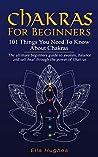 Chakras for Begin...
