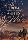 From the Ashes of War (The War Trilogy #3)