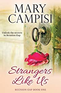 Strangers Like Us (Reunion Gap #1)