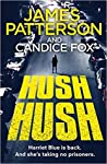 Hush Hush (Detective Harriet Blue, #4)