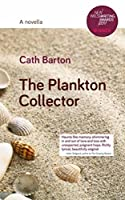 The Plankton Collector