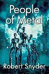 People of Metal