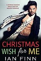 Christmas Wish for Me