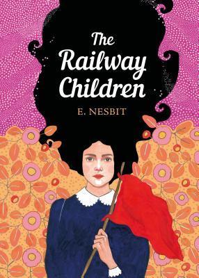 The Railway Children: International Women's Day Classics