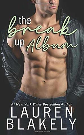 The Break-Up Album